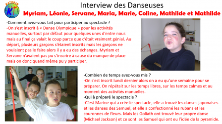 interview_danseuses.png