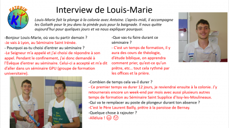 interview_louismarie.png