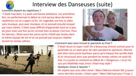 interview_suite_danseuses.png